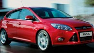 The Ford Focus was the UK's top selling car for a decade up to 2008 when it […]
