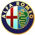 Alfa Romeo is an Italian car manufacturer.  Founded on June 24, 1910 in Milan, the company […]
