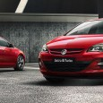 New Astra now available to order alongside this, now old version. The Vauxhall Astra has been with […]