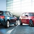 The BMW 1 series comes as a 3 or 5 door hatchback.  The BMW 1 series was […]