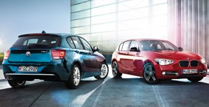 BMW-1-Series-motability-car