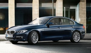 BMW-3-Series-Motability-car