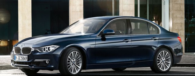 The BMW 3 series has been with us since 1975 and February 2012 saw the launch of […]