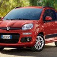 The Fiat Panda is a five door supermini that manages to stand out from the crowd without […]
