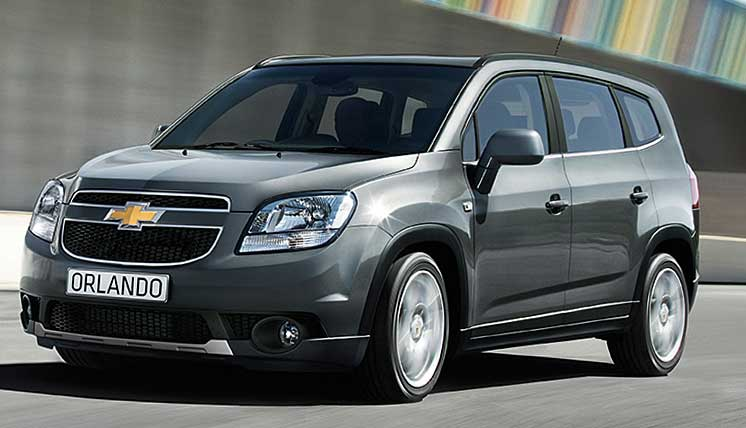Which Mobility Car Best Value Automatic Gearbox Cars
