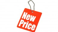 We have updated the prices on this site and all are now showing the Q3 Summer pricing. […]