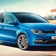 New Polo being released in November 2017, the outgoing car is avaialble as below.  The Volkswagen Polo, […]