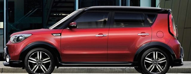 The Soul is showing that Kia is no longer the boring Korean car maker that it once […]