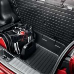 Nissan-Juke-boot