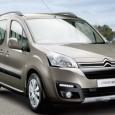 The revamped for 2015 Citroen Berlingo is a quite fantastic multi purposed vehicle (MPV), not only does […]