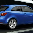 The Seat Ibiza is a 3 door, called the Ibiza SC, and 5 door hatchback as well […]