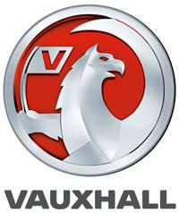 Vauxhall Q3 2015