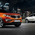 Kia have hit the nail squarely on the head with the Sportage, the surprise success of the […]