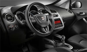 Seat-Altea-XL-interior