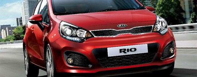 Release date 2016 skoda superb price release skoda yeti 2016 review - Skoda Yeti Motability Car Review By Which Mobility Car