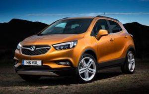 vauxhall-mokka-x-motability-car-front