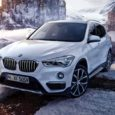The new BMW X1 is based on same platform as the 2 Series Active Tourer and is therefore primarily […]