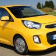 The all new Kia Picanto has been updated and we will be reviewing it shortly, this is […]