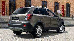 Vauxhall-Antara-motability-
