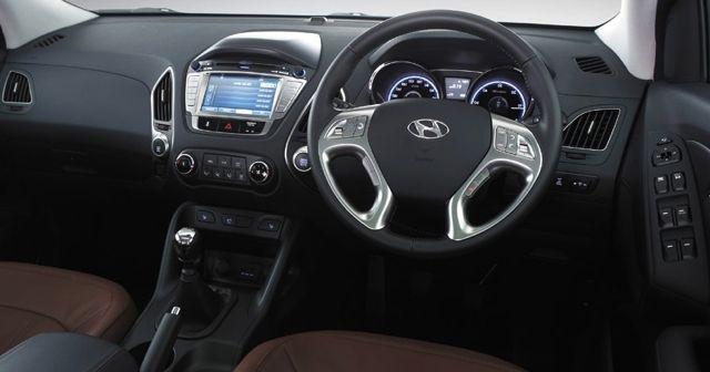http://www.whichmobilitycar.co.uk/wp-content/uploads/2012/07/Hyundai-ix35-Motability-car-interior.jpg