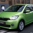 The Skoda Citigo is a Volkswagen Up! with a Skoda badge and nose, Skoda have been 100% […]