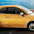 The Fiat 500 is a small three door car, two doors and a hatchback boot, there is […]