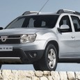 Automobile Dacia is a Romanian car company, owned by Renault since 1999, that produce budget cars that […]