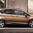 The Ford B Max is a Romanian built small MPV (Multi Purpose Vehicle) built on the excellent […]
