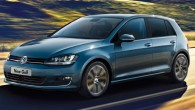 The Volkswagen Golf has been around since 1974 and is now in its seventh series. It has […]