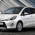 The Toyota Yaris Hybrid is a welcome addition to the scheme. The five door Yaris Hybrid is better looking […]