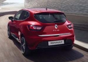 renault-clio-2016-motability-car-rear