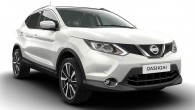 The 2014 Qashqai hits the streets in February 2014 and is available to order now. The Qashqai […]