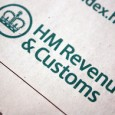 HMRC, from 30th November 2012, have changed the way wheelchair users apply for VAT relief on purchasing […]