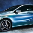 *New A-Class due Summer 2018. The Mercedes A-Class has had something of a makeover, we are talking […]
