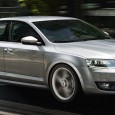 The new for 2013 Skoda Octavia is a medium sized hatchback (disguised as car with a boot) […]
