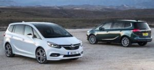 vauxhall-zafira-2017-motability-car-side