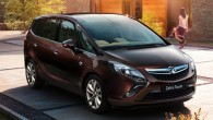 The Vauxhall Zafira Tourer is bigger and better looking than the outgoing but cheaper Vauxhall Zafira, it […]