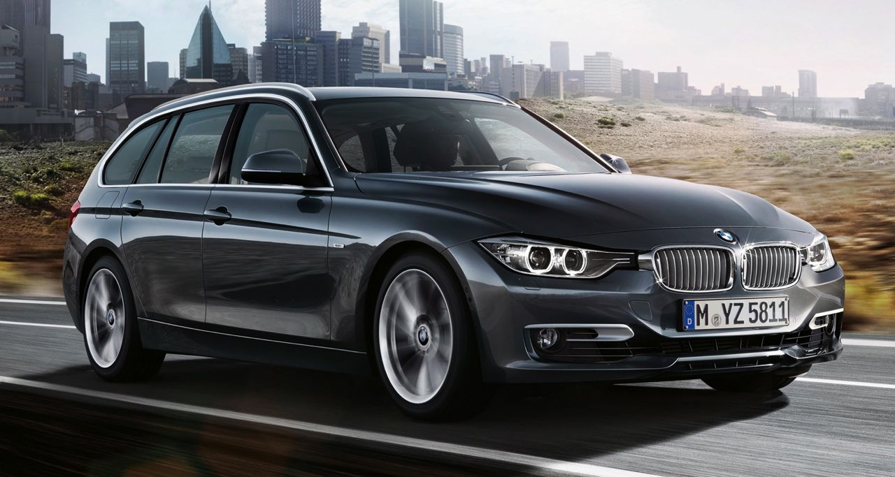 2018 bmw touring.  2018 for 2018 bmw touring