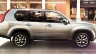 The five seat Nissan X-Trail is due to be replaced in Summer 2014 and has made it […]