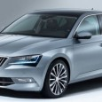 The Skoda Superb is being updated and refreshed.  Will be back on the Scheme for Q4 […]