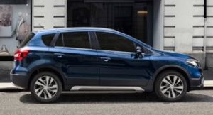 suzuki-s-cross-motability-car-side