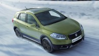 The Suzuki SX4 S-Cross is the latest challenger to enter the ever expanding Crossover sector, put simply […]