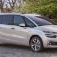 The Citroen C4 Grand Space Tourer has been updated for 2017 models all cars receive a newly […]