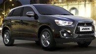 The Mitsubishi ASX, Active Sports Crossover, is a compact SUV that competes in what is quickly becoming […]