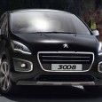 New 3008 to be available some time in Q1 2017 (hopefully!):  brochure here. The Peugeot 3008 Crossover […]