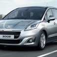Since 1975 Peugeot and Citroen have been part of the same company, PSA Peugeot Citroen, while both […]
