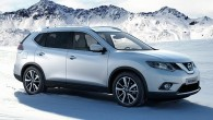 The all new Nissan X-Trail motability car is more a replacement for the Qashqai+2 than the bulldozing […]