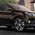 The Rav4 is being replace with a new model which is being released in spring 2019, […]