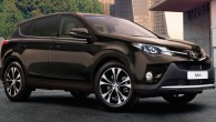 The only Rav 4 on the Scheme this quarter is the front wheel drive Hybrid. Sister firm […]