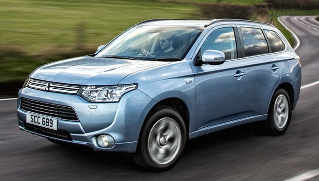 Motability Car Prices Bmw